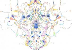 jessica-findley-art-consciousness-1